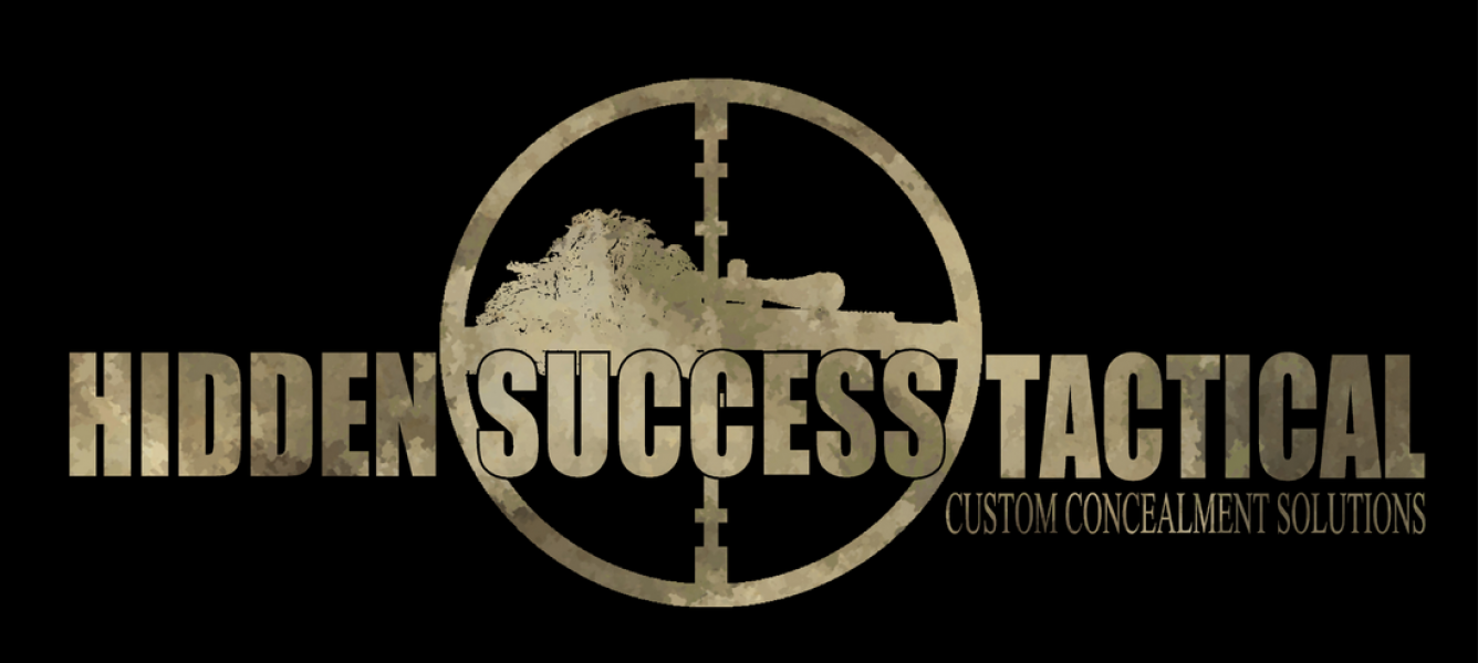 Hidden Success Tactical